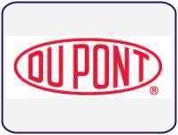 Dupont Zodiaq Quartz Surfaces