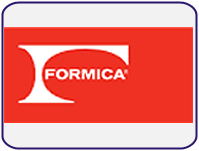 Formica Solid Surface Countertops