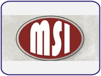 M S International Granite Surfaces