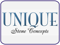 Unique Stone Granite Surfaces