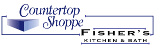 Your Dream Kitchen & Bath Designers - Countertop Shoppe - 785-271-8675 Topeka, KS